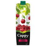 Cappy Meyve Suyu Vişne 1 lt