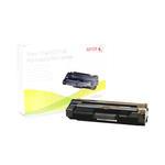 Xerox 108R00908 Phaser 3140/3155/3160 Siyah Toner 1500 sayfa