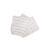 Ceyhanlar Temizlik Bezi 50 cm x 55 cm 12'li Paket