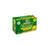 Doğadan Yeşil Çay Nane Limon 20'li Paket