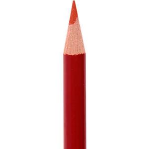 Faber Castell 1410 Kopyalama Kalemi Kırmızı 12'li Paket