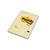 Post-It 659 Not Kağıdı 102 mm x 152 mm Sarı 100 Yaprak
