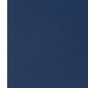 Bayındır Evrak Zimmet Defteri Ciltli 72 Yaprak 20 cm x 28 cm