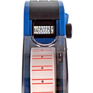 Motex Mx-5500 Etiketleme Makinesi