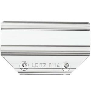 Leitz Alpha 6114 Telli Dosya Kavalyesi 50'li Paket