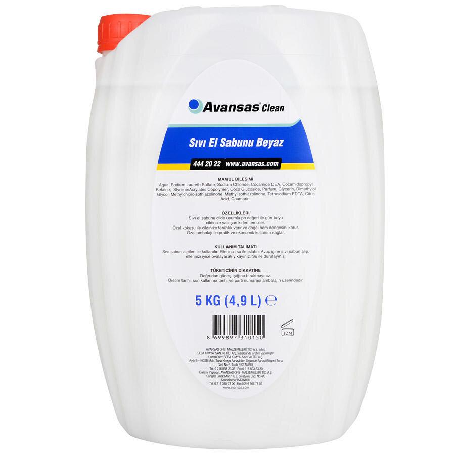 avansas-clean-sivi-el-sabunu-beyaz-5-kg-zoom-1.jpg