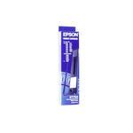 Epson C13s015327 Şerit