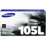 Samsung MLT-D105L Siyah (Black) Toner