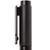 Edding 147S Asetat Kalemi 0.3 mm Uçlu Siyah