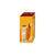 Bic Cristal Fine Tükenmez Kalem 0.8 mm Uçlu Kırmızı 50'li Paket