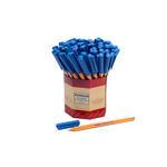 Pensan 1010 Tükenmez Kalem 1 mm 60'lı Mavi