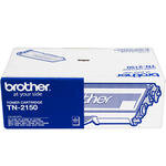 Brother TN-2150 Siyah Toner