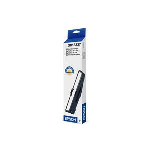 Epson C13S015337 Siyah Şerit LQ590