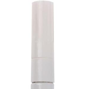 Edding 751 Boya Markörü Kalem Yuvarlak Uç Beyaz
