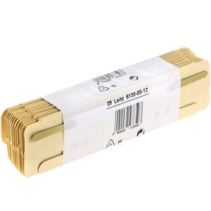 Leitz 6130 Askılı Dosya Teli 25'li Paket