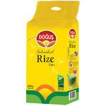 Doğuş Geleneksel Rize Çayı 5000 gr