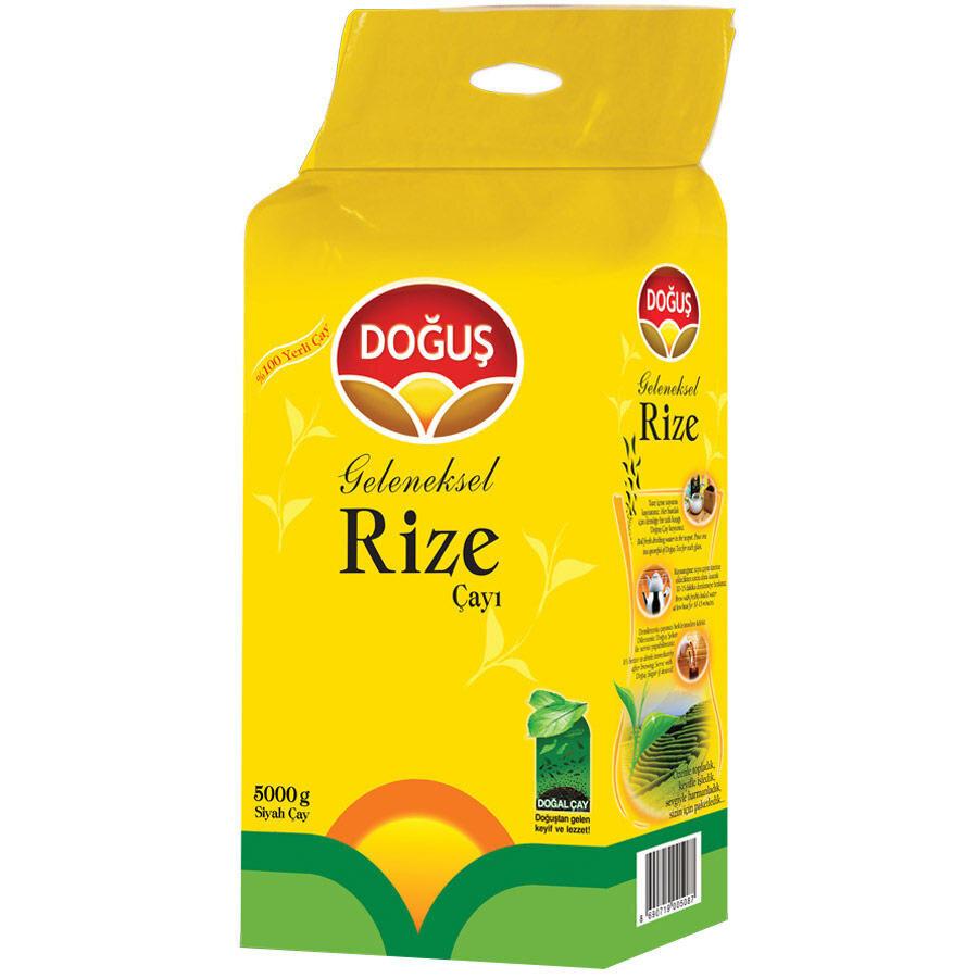 [Resim: dogus-geleneksel-rize-cayi-5000-gr-zoom-1.jpg]