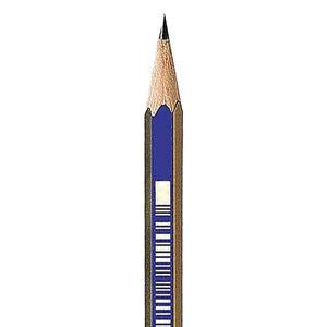 Faber Castell 1221 2B Dereceli Kalem 12'li Paket