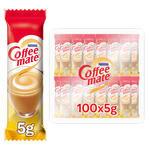 Nestle Coffee-Mate Kahve Kreması 5 gr 100'lü Paket
