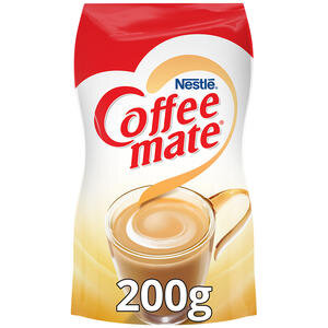 Nestle Coffee-Mate Doypack Kahve Kreması 200 gr