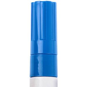 Edding 750 Boya Markörü Kalem Yuvarlak Uçlu Mavi