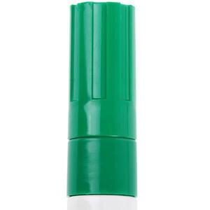 Edding 750 Boya Markörü Kalem Yuvarlak Uçlu Yeşil