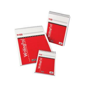Le Color WritingPad Bloknot Çizgili A5 80 Yaprak