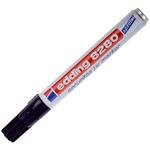 Edding 8280 Ultraviyole Güvenlik Kalemi