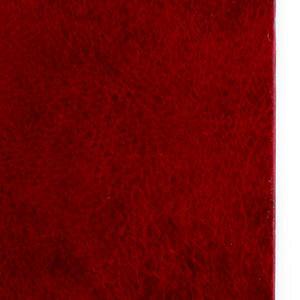 Bayındır Cari Hesap Defteri 240 Yaprak 17 cm x 24 cm