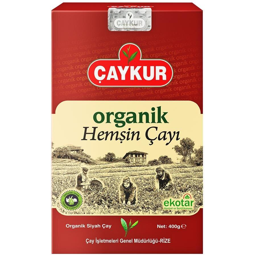 caykur-organik-hemsin-cay-400-gr-zoom-1.jpg