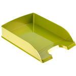 Leitz 5226 Wow Evrak Rafı Yeşil