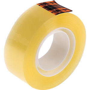 3M Scotch 508 Bant 19 mm x 33 m
