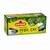 Çaykur Yeşil Çay Bardak Süzme Poşet Çay 25 Li