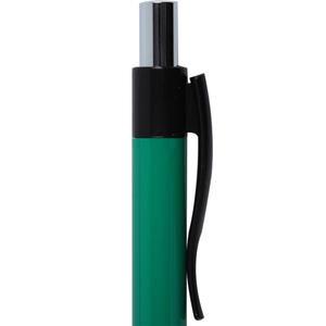 Faber Castell Grip Matic 1319 Versatil Uçlu Kalem Mini Seti 0.7 mm