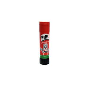 Pritt Stick Yapıştırıcı 11 gr