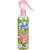 Glade Natural Floral Perfection Oda Spreyi 400 ml