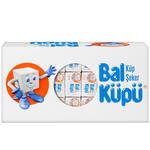 Bal Küpü Elite Çift Sargılı Küp Şeker 750 gr