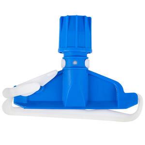 Ermop Islak Mop Aparatı Mavi Renkli