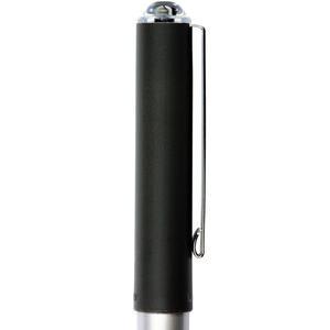 Uni-ball Ub-150 Eye Roller Kalem 0.5 mm Siyah 3'lü Paket