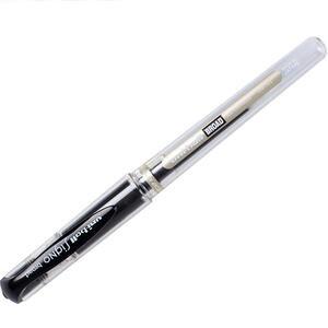 Uni-ball Um-153 Signo Broad İmza Kalemi 1 mm Siyah 3'lü Paket