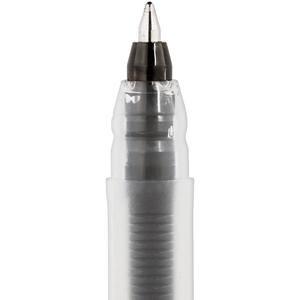 Uni-ball Um-170 Signo Gelstick Kalem 0.7 mm Siyah 5'li Paket