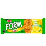 Eti Form Limon Lifli 24'lü Paket