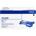 Brother TN-2060 Siyah Toner