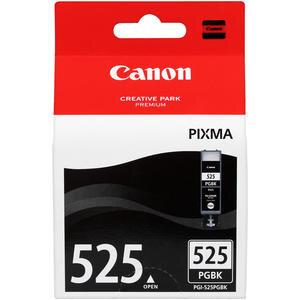 Canon 525 Siyah (Black) Kartuş (PGI-525PGBK)