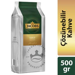 Jacobs Cronat Gold Hazır Kahve 500 gr