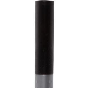 Faber Castell Grip Finepen 1516 Keçeli Kalem 0.4 mm Siyah 10'lu Paket