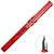 Lamy Safari 16-M Dolma Kalem Plastik Gövde Kırmızı