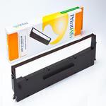 Printpen Epson LQ-800 Şerit