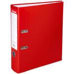 Esselte Eko 9940 Plastik Klasör Geniş A4 Kırmızı