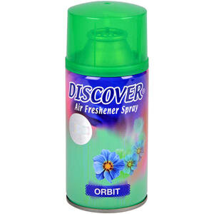 Discover Oda Spreyi Orbit 320 ml